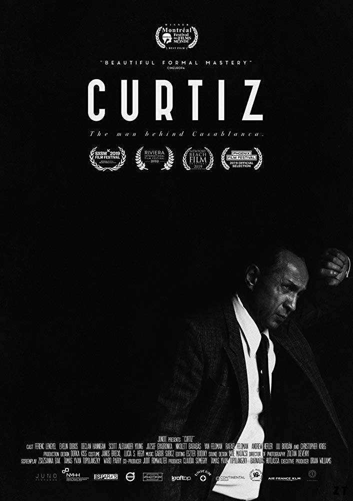 Curtiz [HDRip] [Streaming] [Telecharger]