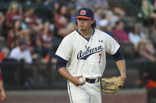 auburn baseball throwback uniform