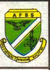 Nigerian Airforce Secondary Schools 2018/2019 Admission Forms Out