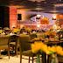Sócio do Restaurante Coco Bambu dá lição de moral em cliente preconceituoso