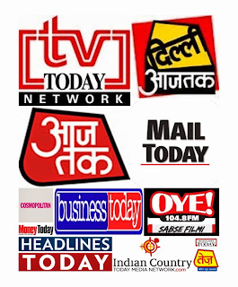 Image result for tv today