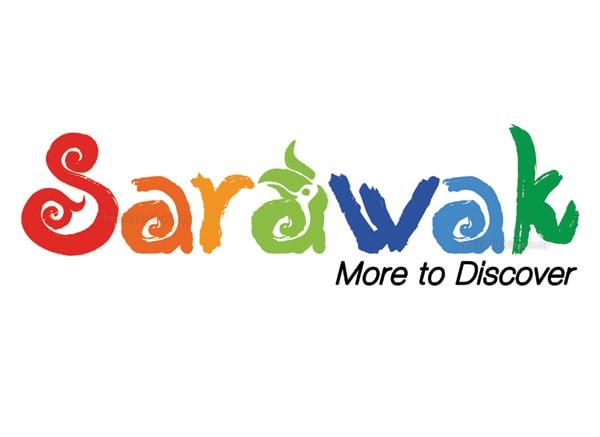More To Discover Sarawak