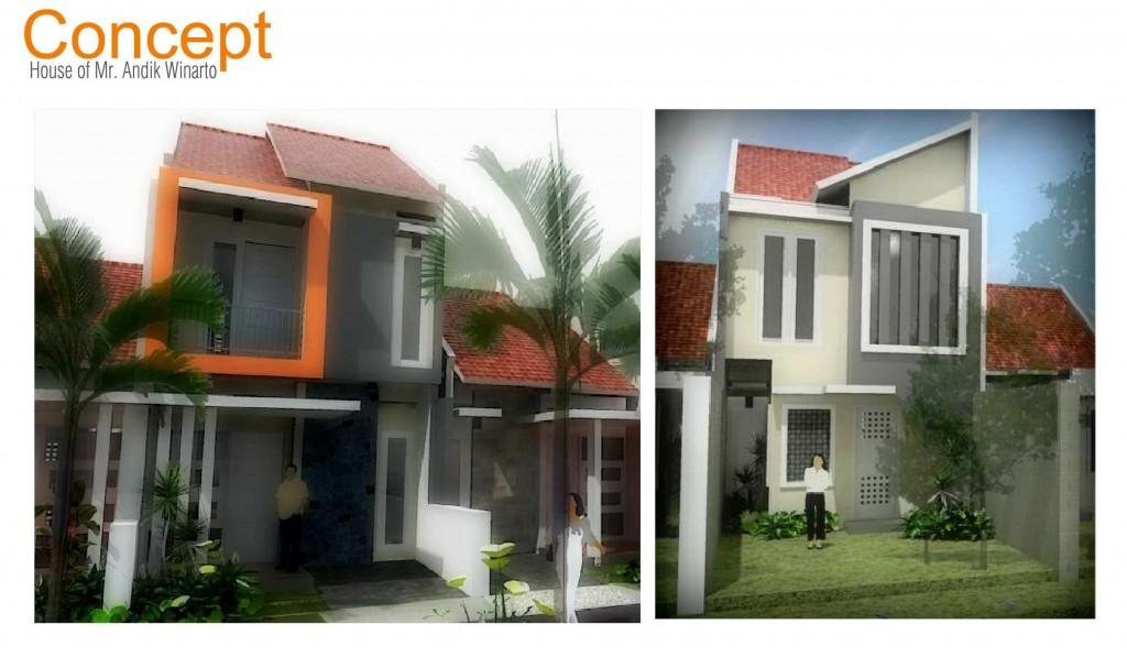 desain+rumah+lebar+5+meter