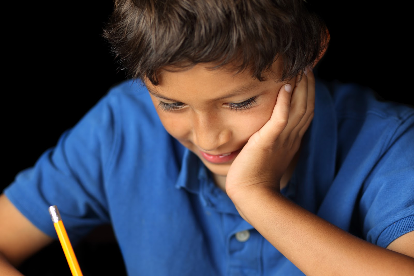 From Smart Kids With Ld April 14 2014 >> Gifted Challenges Intelligence Denied When Gifted Children S