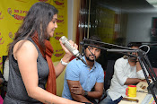 Gentleman Song launch at Radio Mirchi-thumbnail-6