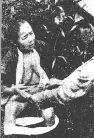 4 Kejahatan Jepang Paling Tak Manusiawi Selama Perang Dunia II