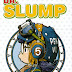 Dr. Slump - Vol. 05