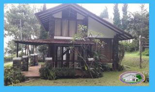 villa murah untuk 6-10 orang