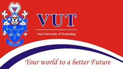 Image result for 2017 Vaal University of Technology Online Application For Admission