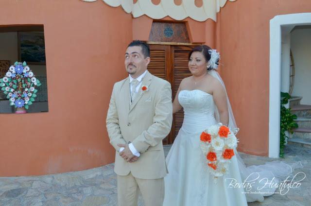 Bodas Huatulco,boda en playa, beach wedding, Oaxaca, México, Bodas Huatulco, Wedding Planner