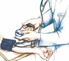 Seguir mareado la presión arterial baja