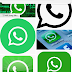 Inilah Jawaban Asli atau Hoax WhatsApp berbayar