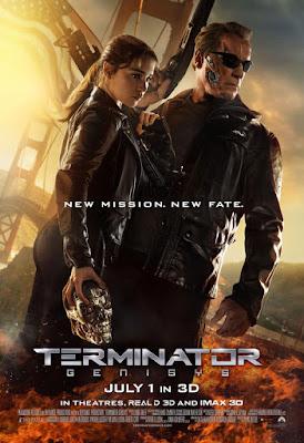 Terminator Genisys 2015 DVD9 R1 NTSC Latino