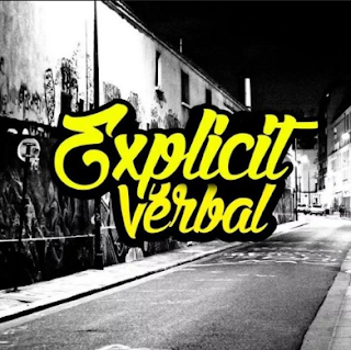 Download Lagu Rap Explisit Verbal Mp3 Full Rar