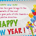 Top Happy New Year 2017 Whatsapp Pictures