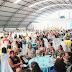 Prefeitura de Jaguarari realiza Jornada Pedagógica 2019