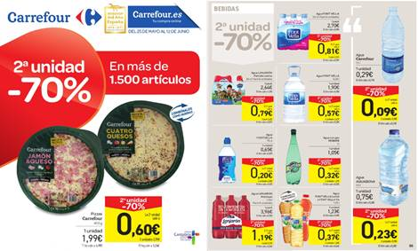 Media markt cat logos semanales ofertas de mayo 2017 for Piscinas media markt