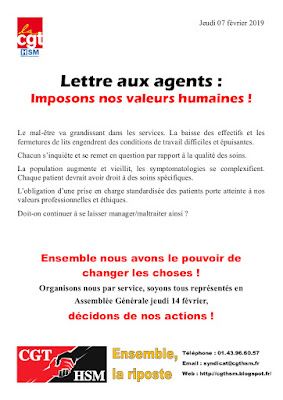 http://www.cgthsm.fr/doc/tracts/2019/fevrier/2019 02 07 lettre aux agents AG.pdf