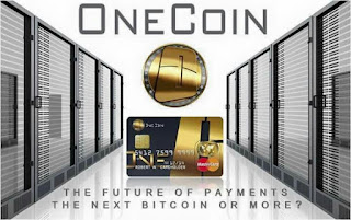 Cpu mineable cryptocurrency java new noexhange