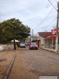 Meaípe, Guarapari