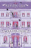https://melllovesbooks.blogspot.com/2019/04/rezension-wolkenschloss-von-kerstin-gier.html