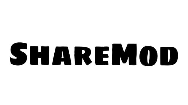 ShareMod