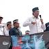 Ade Ibnu, Ajak Pemimpin Dunia Hentikan Kekejaman di Myanmar