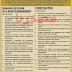 #وظائف_اليوم وظائف شاغرة فى جريدة عمان سلطنة عمان الاحد 13-11-2016 Jobs papers today #وظائف_خالية