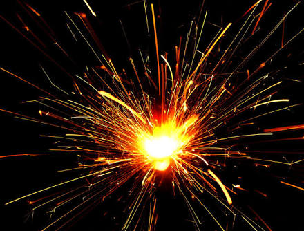 Diwali 2018 Images Download
