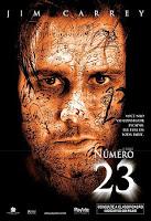descargar JEl Numero 23 gratis, El Numero 23 online