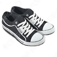 www.top-shop.ru/product/125307-walkmaxx-leisure-shoe/?cex=1534225&aid=24984