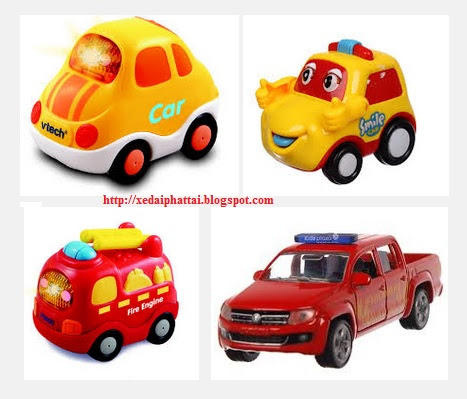 Cars toy cars Dai Phat Tai Google Search Box
