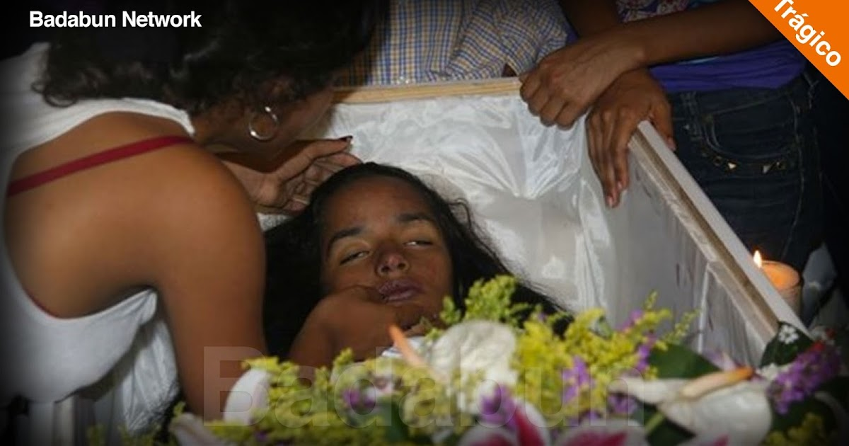 historia coma mujer ataud enterrada viva real noticia