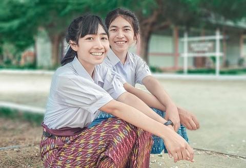 Naskah Drama 5 Orang Pemain Tentang Anak Sekolah Contoh Cerita
