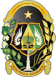 Lowongan Kerja Min.SD,SMP,SMA,D3, S1 Menerima Calon Tenaga Baru Dinas Lingkungan Hidup Penerimaan Seluruh Indonesia