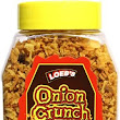 Giveaway - Onion Crunch, US, ends 11/13 | Family Savings Center