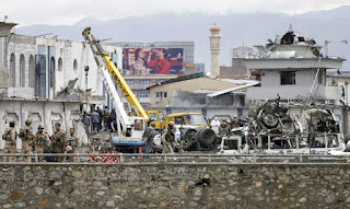 28-killed-320-injured-in-taliban-attack-in-kabul