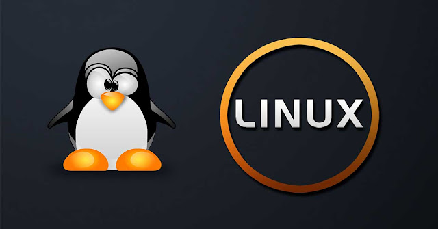 SCP Command Examples - Linux / Unix | LPI Central