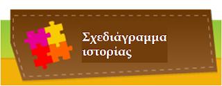 http://eclass31.weebly.com/uploads/8/3/3/4/8334101/b-kef-5-istoria_st-4.pdf