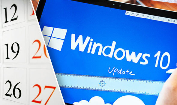 Punto-Microsoft-Creators-Update