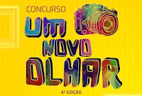 Concurso Um novo olhar Teuto 4ª Edição http://umnovoolhar.com.br/