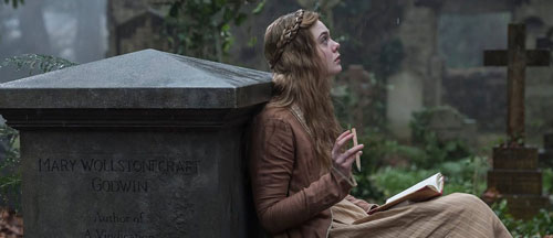 mary-shelley-movie-trailers-clips-images-and-poster