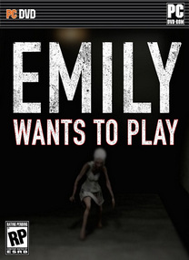 emily-wants-to-play-pc-cover-www.ovagames.com
