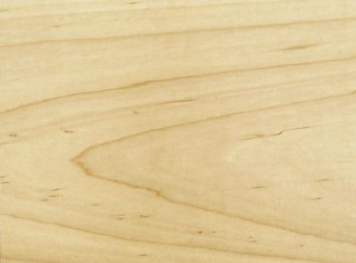 gỗ thích