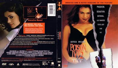 Nonton Film Semi Poison Ivy II (1996) Sub Indonesia