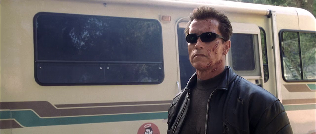 Terminator 3: Rise of the Machines (2003) Dual Audio [Hindi-DD5.1] 720p BluRay ESubs Download