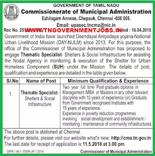 cma-chennai-recruitments-tngovernmentjobs