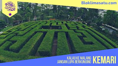Ingin Wisata Ke Malang, Berikut Wisata Alam Yang Harus Kamu Kunjungi Saat Liburan - bloklimasatu.com