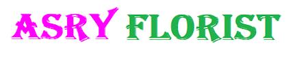 Papan Bunga Medan Asry Florist