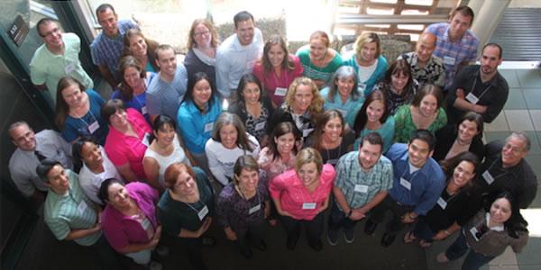 noyce fellowship